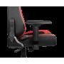 PC Portables Gamer MSI GE73VR 7RF Raider