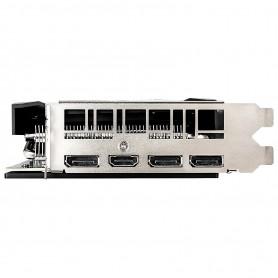 AVEXIR DDR4 2X8GB Raiden Series Blue 3000Mhz