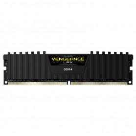 SSD Samsung 970 EVO 500Go M.2 PCIe NVMe