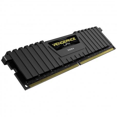 GSKILL Ripjaws V 2X8GB DDR4 3200CL16
