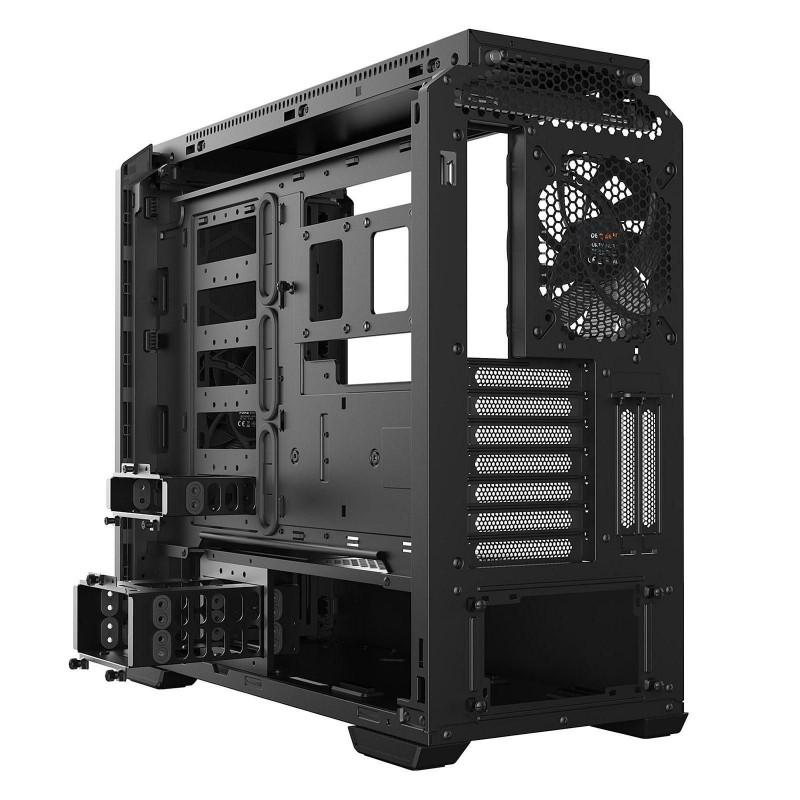 """COOLER MASTER MASTERCASE SSD POCKET (2.5"""")"""