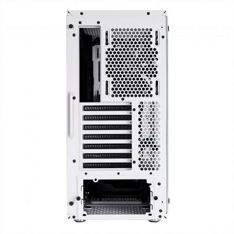 Processeur Intel i5-9600K 6-core 3.7Ghz/4.6Ghz