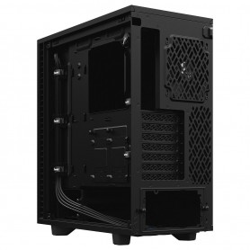 CORSAIR MM200 COMPACT