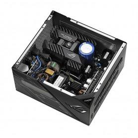 PC Gamer configuration fixes Aeroman - Black Month