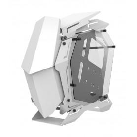 Composants et Périphériques Corsair VS650W 80+