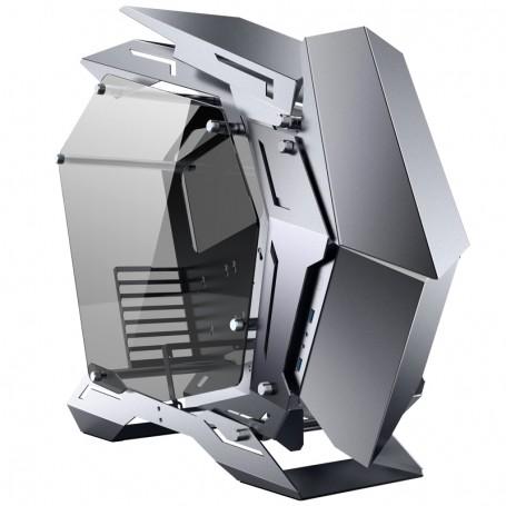 Processeur Intel i5-9400F