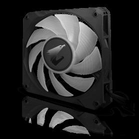 Boitier PC Corsair 280X RGB
