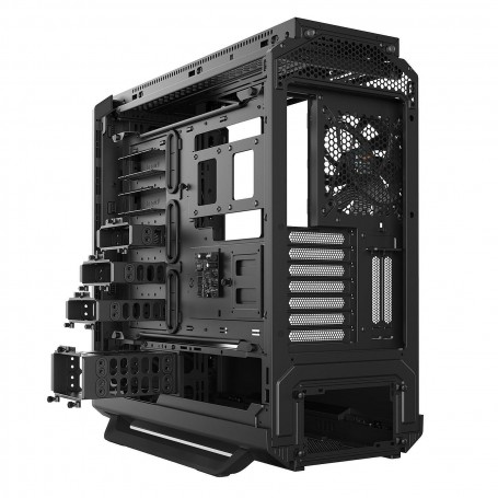 Tt esports by Thermaltake GT Fit 100 (noir/rouge)