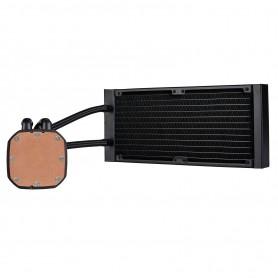 MSI GTX 1050 GAMING 4G