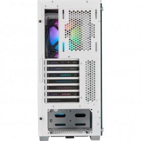 CORSAIR VENGEANCE LPX 2X4GB DDR4 2400