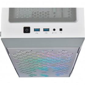CORSAIR VENGEANCE LPX 2X16GB DDR4 2666
