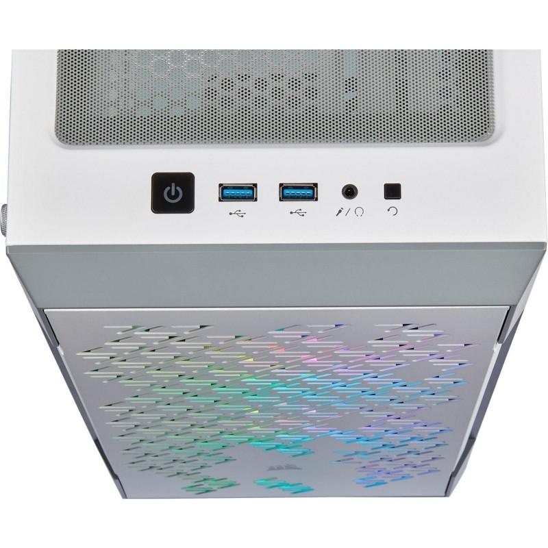 CORSAIR VENGEANCE LPX 1X16GB DDR4 3000