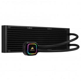 Acer Predator XB241H
