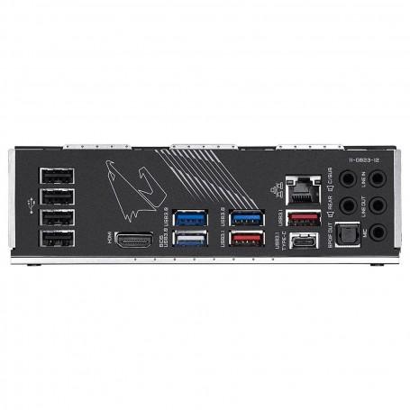 MSI GT62VR 7RE-264FR Dominator Pro