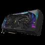 PC Gamer configuration fixes PC Gamer Magic Box