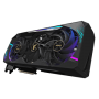 AORUS GeForce RTX 3090 XTREME 24G