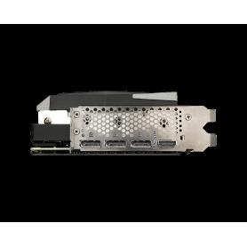 PC Gamer configuration fixes CONFIG PC PRO RENDU 3D