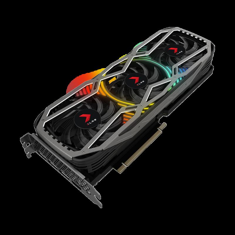 KIT Upgrade INTEL I5 9600K + MSI Z390 GAMING PLUS +SAMSUNG 250Go Nvme