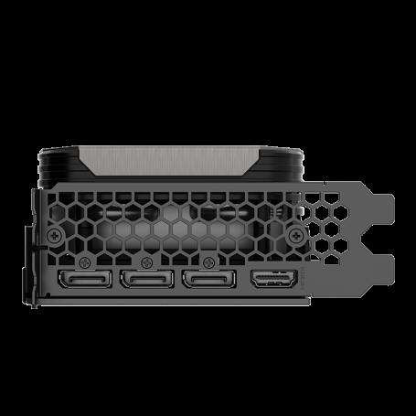 Kit Upgrade INTEL I7 9700K + MSI Z390 GAMING PLUS + 16Go DDR4 + MASTERLIQUIDE ML240 RGB OFFERT