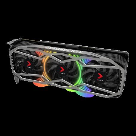 Kit Upgrade INTEL I9 9900K +MSI Z390 GAMING PLUS + 16Go+WATER COOLING ML240 RGB