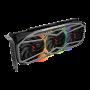 Carte Graphique PNY GeForce RTX 3090 EPICX RGB XLR8 Gaming Edition