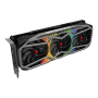 PNY GeForce RTX 3080 XLR8 10G Gaming REVEL EPIC-X RGB