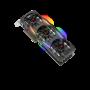 PNY GeForce RTX 3080 10GB XLR8 GAMING UPRISING EPIC-X RGB