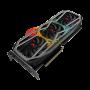PC Gamer configuration fixes PC GAMER LEGEND