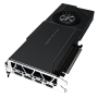 Gigabyte GeForce RTX 3090 TURBO 24G Dual Slot