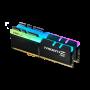 G.Skill Trident Z RGB 16 Go (2x 8 Go) DDR4 3600 MHz CL19