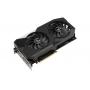 ASUS GeForce RTX 3070 Dual OC 8G