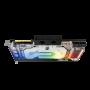 Asus GeForce RTX3090-24G-EK