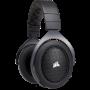 Corsair Gaming HS70 - Noir
