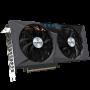 Gigabyte GeForce RTX 3060 Eagle 12G
