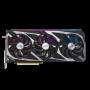 Asus ROG STRIX RTX3060 O12G Gaming