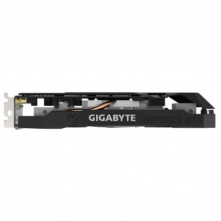 Corsair Void Dolby 7,1 RGB sans fil
