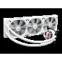 ASUS ROG STRIX LC 360 RGB GUNDAM EDITION