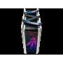 ASUS ROG Helios Gundam Edition