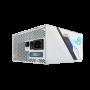ASUS ROG-STRIX-850G-GUNDAM-EDITION