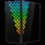 Boitier PC RGB