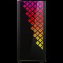 Boitier ordinateur RGB