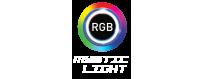 Boitier RGB - Achat Boîtier PC au meilleur prix | Infomax