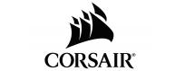 Boitier PC Corsair - Achat Boîtier PC au meilleur prix | Infomax