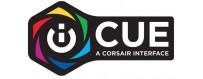 PC Gamer Corsair Icue - Achat PC Gaming au meilleur prix | Infomax