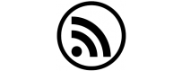 Carte Réseaux Wifi - Infomax Paris