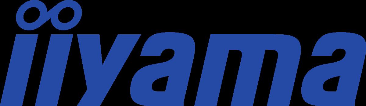 IIYAMA - Infomax