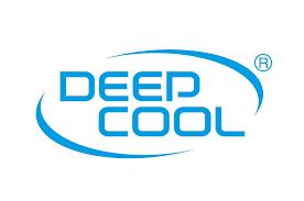 DeepCool - Infomax