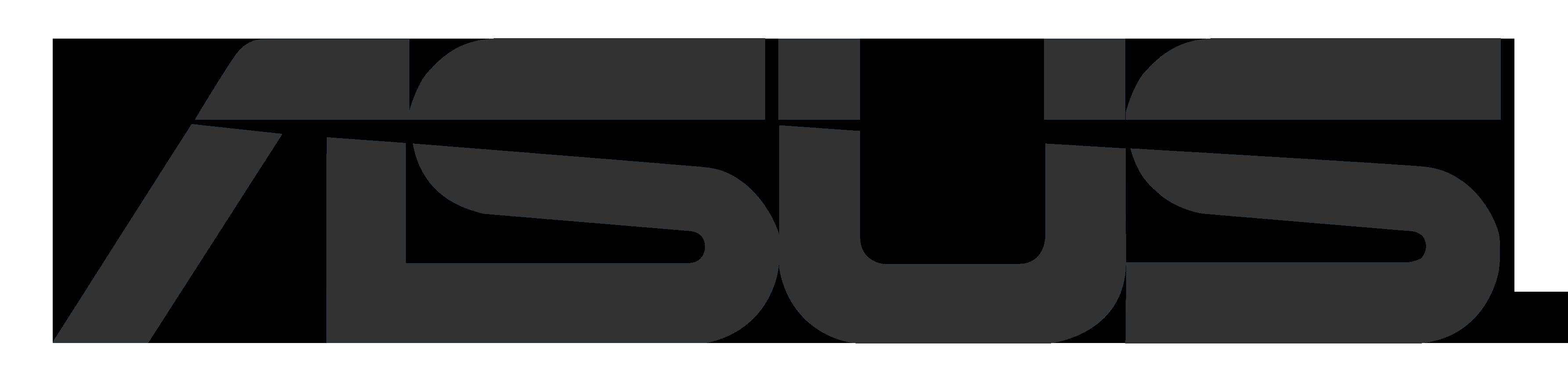 ASUS - Infomax