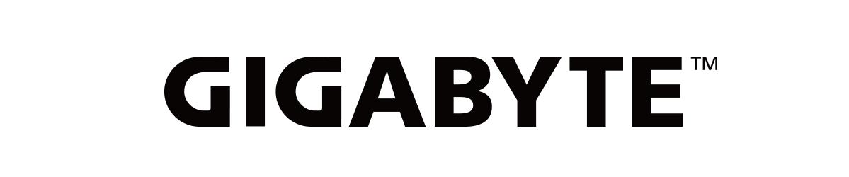 GIGABYTE - Infomax
