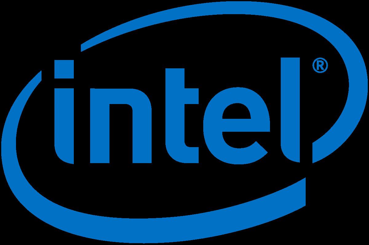 Intel - Infomax